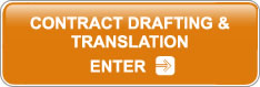 CONTRACT DRAFTING & TRANSLATION